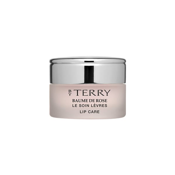 By Terry Baume de Rose ($82)