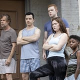 <div>Sorry, Folks: Shameless Season 11 Probably Won't Be on Netflix for a While</div>