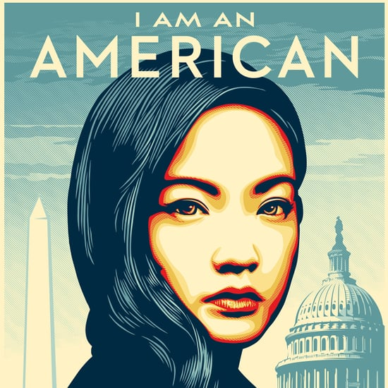 NYT Ad Calls For Pledge to Increase AAPI Visibility