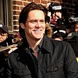 67. Jim Carrey