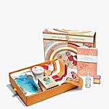 Tory Burch Tory Burch Foundation Seed Box