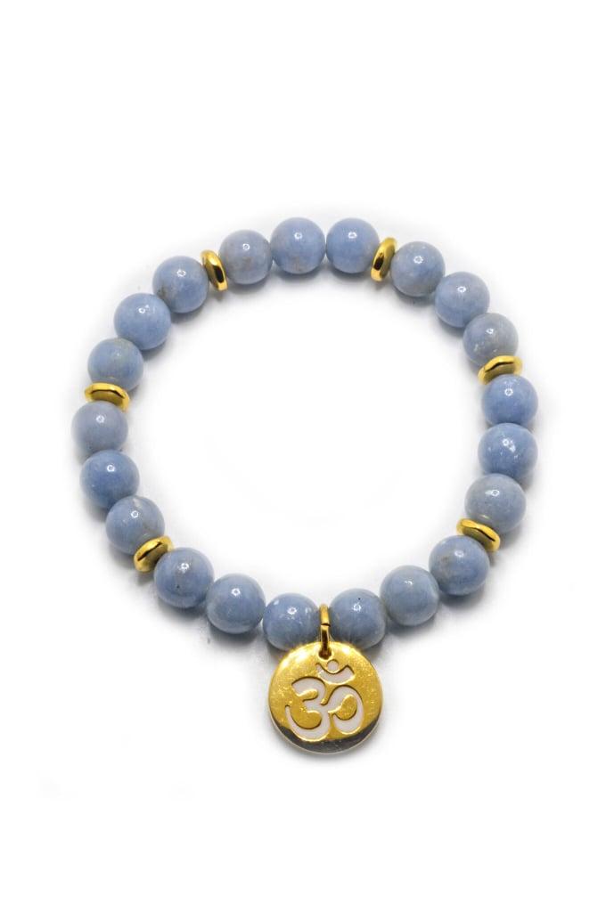 Awaken the Peace Bracelets