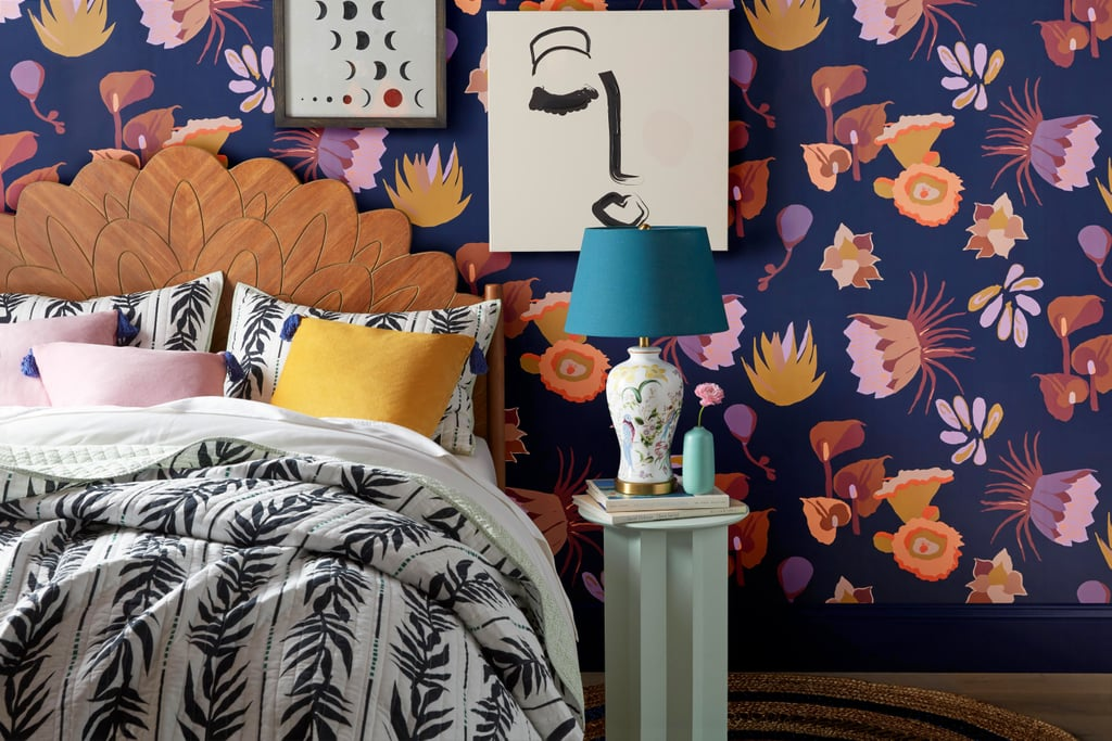 Drew Barrymore Flower Home Walmart Fall Collection | 2020