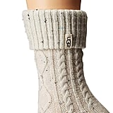 UGG Sienna Short Socks