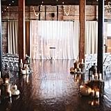 McKinney Flour Mill — McKinney, TX