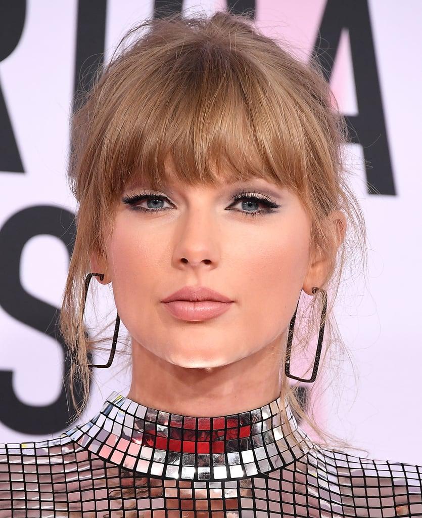 Taylor Swift's Best Hair Looks