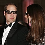 """Kate: """"So, these glasses are cool."""""""