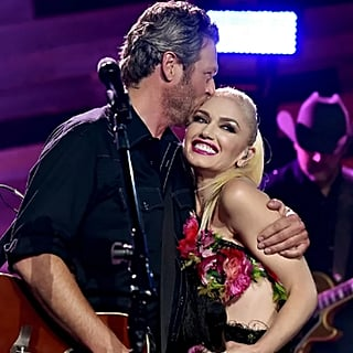 Gwen Stefani and Blake Shelton Best Quotes About Each Other