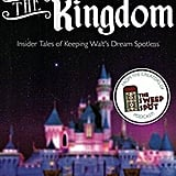 Cleaning the Kingdom: Insider Tales of Keeping Walt's Dream Spotless