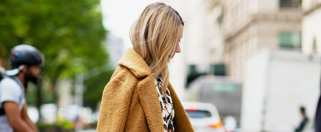 The Best Coats and Outerwear From Banana Republic in 2019