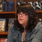 What We Know About Fifty Shades Author E.L. James
