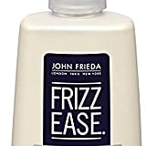 John Frieda Frizz Ease Heat Defeat Protective Styling Spray ($7)