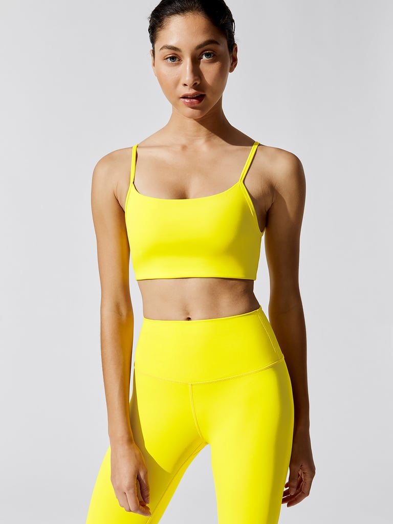 Cute Workout Sets For Women 2020