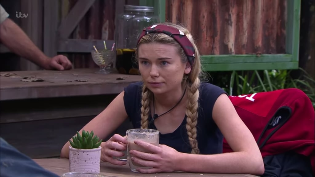 The Most Memorable Bushtucker Trials From I'm a Celebrity