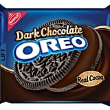 Dark Chocolate Oreos