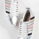 Diane von Furstenberg Tess 13 Sneakers