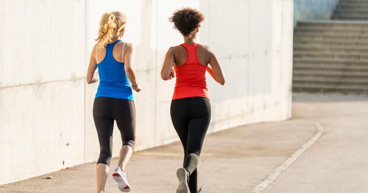 Will Running Burn Belly Fat? Fitness | MissFit