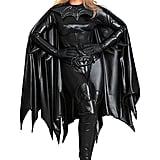 Batgirl For $390