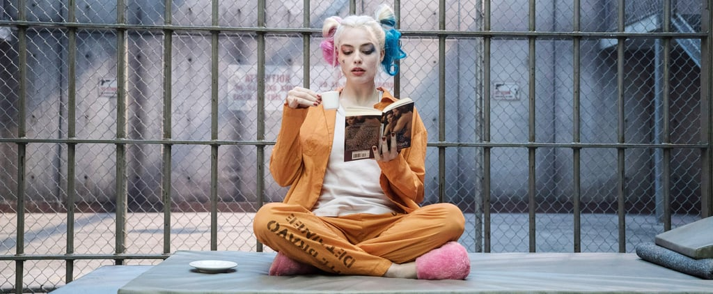 Will Margot Robbie Harley Quinn Be in Suicide Squad Sequel?