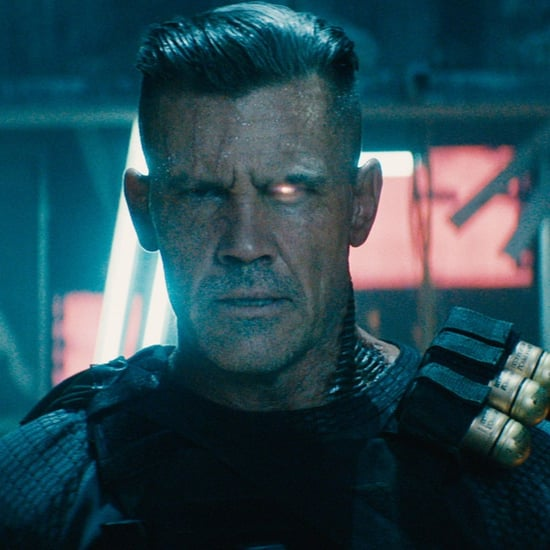 Deadpool 2 Trailer and Australian Release Date