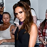 Find Out Why Victoria Beckham Is the Woman of the Decade!