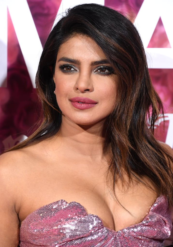 Sexy Priyanka Chopra Pictures 2019  Popsugar Celebrity Uk -3355