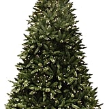 Good Tidings Douglas Fir Artificial Christmas Tree