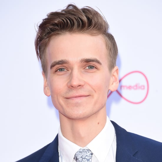 Joe Sugg to Star in Waitress the Musical in London