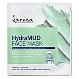 Karuna HydraMUD Face Mask ($11)