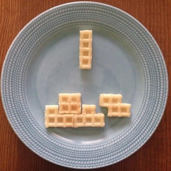 Tetris Pictures