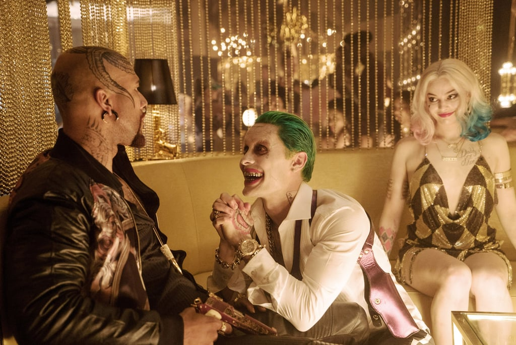 Your Guide to the Surprising Number of Joker Movies Coming Out