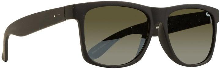 Quay Mandate Sunglasses