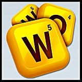 Play Words With Friends on Your iPhone
