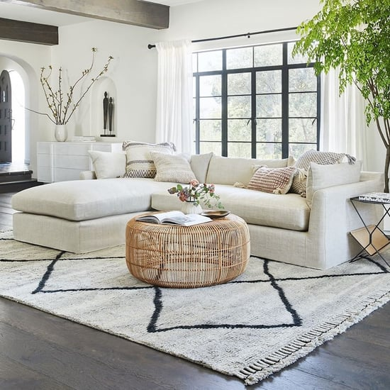 The Best Rugs From Lulu and Georgia