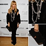 Channel Rachel Zoe's boho-glam look with these shopping picks.