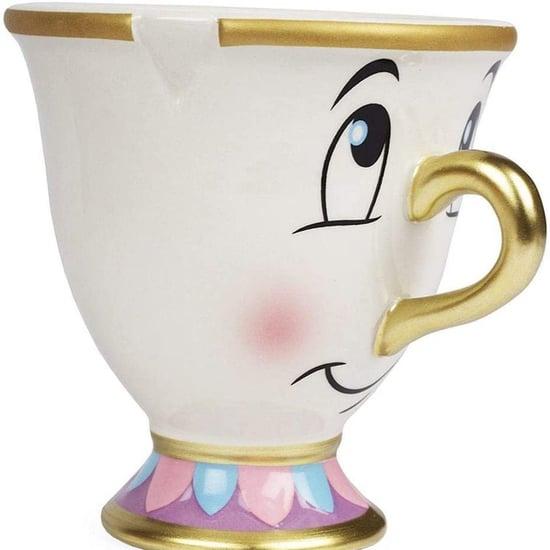 Disney Gifts on Amazon