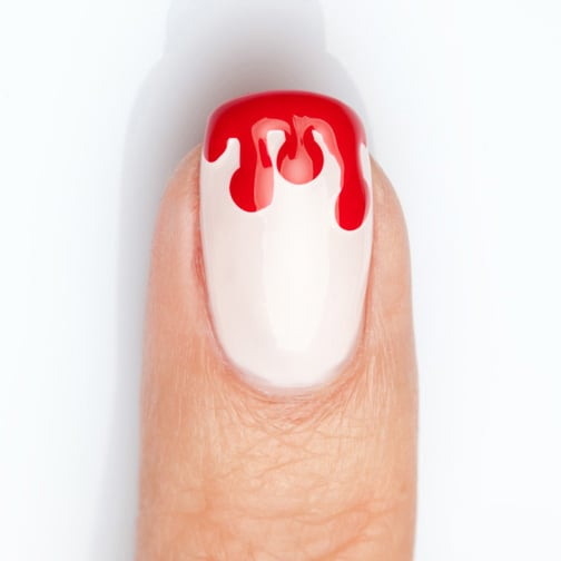 Bloody Nails How-To