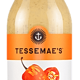 Tessemae's Habanero Ranch Dressing