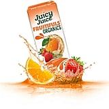 Juicy Juice Fruitfuls Organics