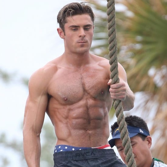 Zac Efron Pictures 47