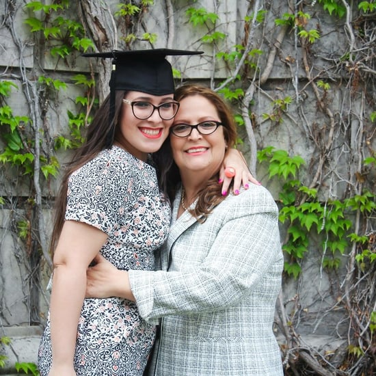 Lessons From My Puerto Rican Mother