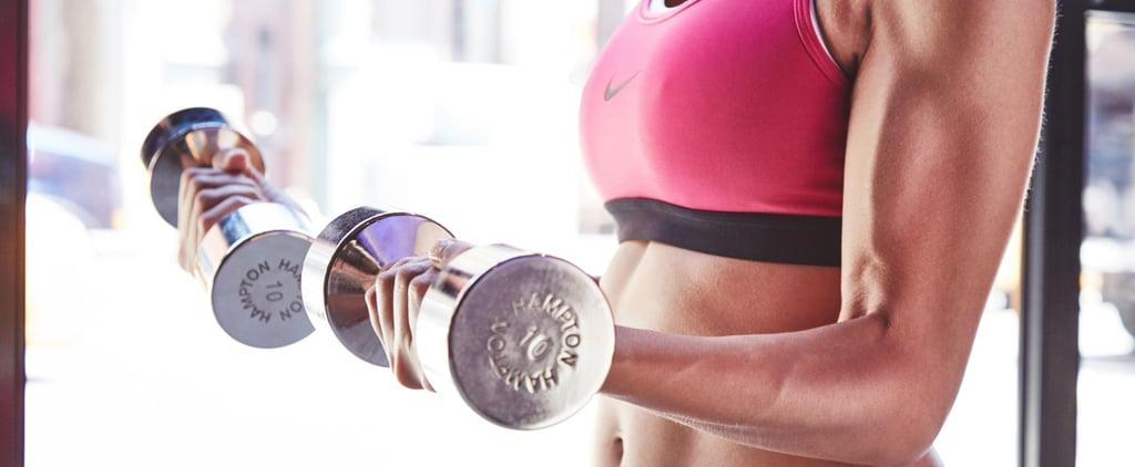 Weight Lifting Tips