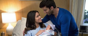Everything We Know About Jane the Virgin Season 2