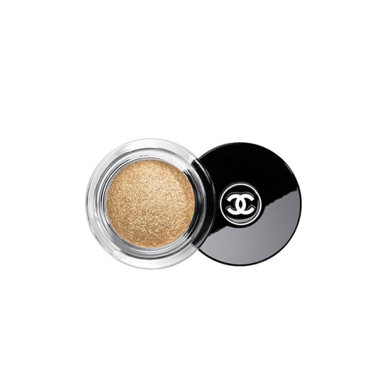 Chanel Illusion d'Ombre in Apparence, $48