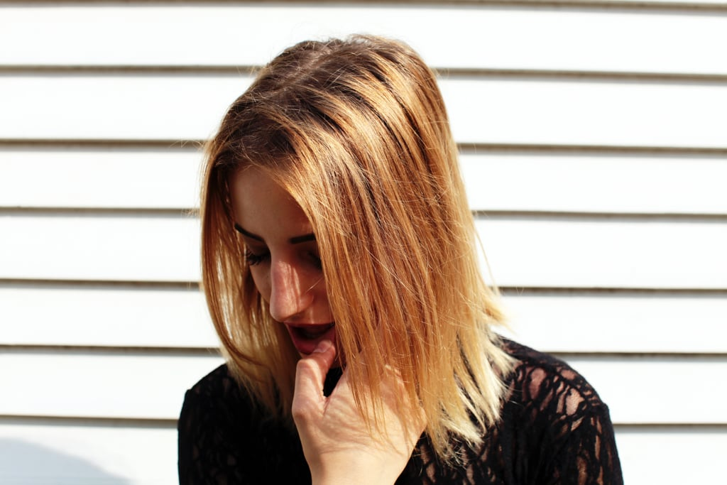 Embrace the Modern Trend For Midi Hair