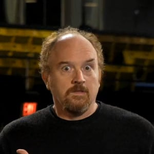 Louis C.K. Saturday Night Live Promos
