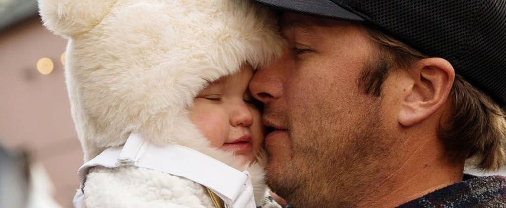 Bode Miller Donating Money After Daughter Emeline's Drowning