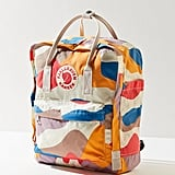 Fjällräven Kånken Art Series Backpack