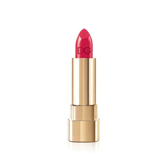 Dolce & Gabbana Cream Lipstick in Bellisima