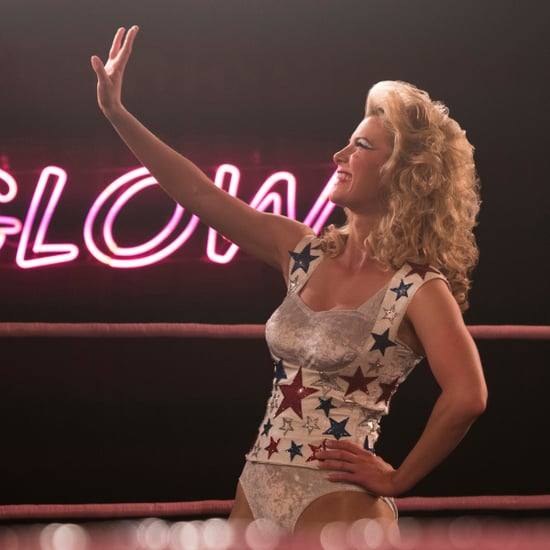GLOW Season 2 Soundtrack